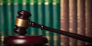 San Antonio Personal Injury Lawyer | Trevino Injury Law