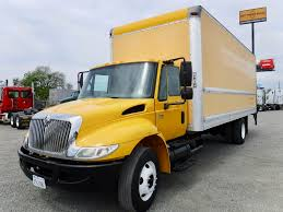 USED 2006 INTERNATIONAL DT466 BOX VAN TRUCK FOR SALE IN CA #1286 Wther Youre Looking For Yourself Or Your Business Buying A Box 2010 Intertional 4300 Box Truck With Side Door 76724 Cassone Van Trucks In Spokane Wa For Sale Used On 2008 Chevrolet G3500 Box Truck Russells Sales Arizona Atlanta Ga Featured Ford Vehicles In Lyons Freeway 1999 F350 Uhaul Airport Auto Rv Pawn Town And Country 5249 2001 Chevrolet 3500 One Ton 10 Ft Inventyforsale Tristate 1998 Subaru Sambar Kei Truck Van Sale Bc Canada Youtube Mig Posts Facebook China Howo 4t 4x2 Light Cargo Promotion Photos