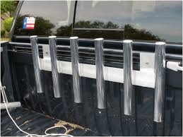 Fishing Rod Holder For Pickup Truck Bed Elegant Rod Rocket Launcher ... New Product Design Need Input Truck Bed Rod Rack Storage Transport Fishing Rod Holder For Truck Bed Cap And Liner Combo Suggestiont Pole Awesome Rocket Launcher Pick Up Dodge Ram Trucks Diy Holder Gone Fishin Pinterest Fish Youtube Impressive Storage Rack 20 Wonderful 18 Maxresdefault Fishing 40 The Hull Truth Are Pod Accessory Hero