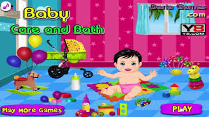 Curious George Halloween Boo Fest Dailymotion by ღ Baby Care And Bath Baby Games For Kids Watch Play Disney