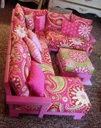 Barbie Living Room Furniture Diy by 1 Of 7 Barbie Living Room Furniture Tutorial Living Rooms