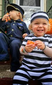 West Chester Halloween Parade Rain Date by Westchester Ny Moms Blog Westchester Ny Moms