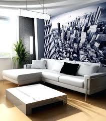 Cheap Living Room Ideas Pinterest by Cheap Living Room Ideas Large Wall Decor Cheap Appealing Wall