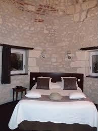 field dans ta chambre chateau des reynats 112 1 1 8 prices castle reviews