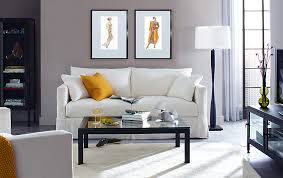 Crate And Barrel Willow Sofa by Sizzle Pizzazz And Options Yes Please Fashion Art Discuss