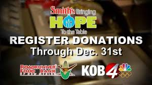 Delancey Street Christmas Trees Albuquerque by 4 Links Items Mentioned On Kob Eyewitness News 4 Kob Com