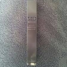 bureau d 馗olier ancien bureau d 馗olier vintage 100 images how we hire careers the