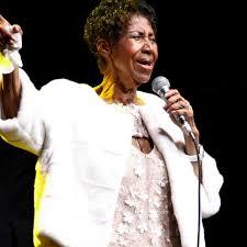 Aretha Franklin When She Sang Nothing Else Mattered