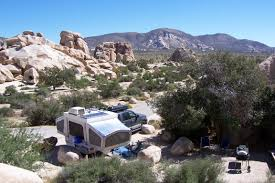 Camping & Gear | PopUpBackpacker.com Litetrail Titanium Solid Fuel Cook System Popupbpackercom Dometic Trim Line Awnings Rv Patio Camping World Anza Borrego Feb 2009 Mchale Lbp 36 Bpack Best Bag Awning Photos 2017 Blue Maize Outdoor Living Spaces July 2013 Appalachian Trail Pennsylvania Shademaker Classic 6 O Shade Maker 2 Portable Sun Shelter Sunshade Kelty San Jacinto Loop 2010 Parts Shademaker Products Corp