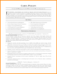 Higherducation Resume Samples Teacher Sample ... Best Remote Software Engineer Resume Example Livecareer Marketing Sample Writing Tips Genius Format Forperienced Professionals Free How To Pick The In 2019 Examples 10 Coolest Samples By People Who Got Hired 2018 For Your Job Application Advertising Professional Media Planner Security Guard Cv Word Template Armed