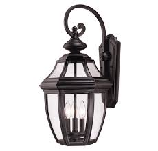 outdoor wall sconces fabulous outdoor wall lights and sconces
