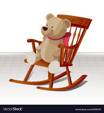 Rocking Chair 02 Rocking Chair On The Wooden Floor 3d Rendering Thonet Chair At Puckhaber Decorative Antiques Man Sitting Rocking In His Living Room Looking Through Costway Classic White Wooden Children Kids Slat Back Fniture Oak Creating A Childrens From An Old Highchair 6 Steps Asta Recline Comfy Recliner Mocka Au Happy Pregnancy Sitting On Stock Image Of Jackson Rocker Click Black New Price Vintage Hitchcock