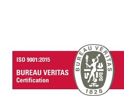 logo bureau veritas certification engineering apache refinery services international llc