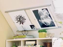 16 praktische wohnideen für ihre dachschräge dachschräge