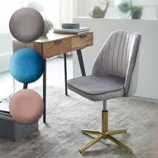 finebuy design drehstuhl samt drehbar küchenstuhl ohne rollen bequemer schalenstuhl esszimmer gepolsterter esszimmerstuhl mit lehne modern