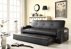 Kebo Futon Sofa Bed Amazon by Bedroom Walmart Couch Bed Bed Sofa Walmart Intex Queen