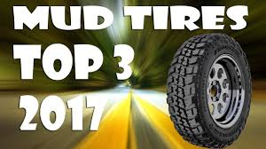 100 Cheap Mud Tires For Trucks For Sale 2018 For YouTube