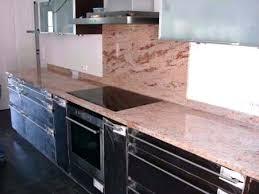 plan travail cuisine granit granit plan de travail cuisine prix plan travail cuisine granit plan