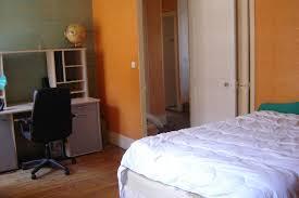 louer chambre chambres à louer grenoble 18 offres location de chambres à