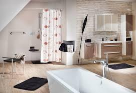 badewanne und dusche ganz ohne chemie reinigen ridder