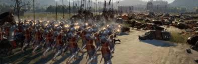siege test siege war conqueror s blade plans march european test