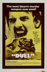 Duel - Alternate Ending : Alternate Ending Scvhistorycom Obituaries Dennis Weaver Western Actor Cinemaspection Movie Injokes Torque Duel Steven Spielberg 1971 Road Reviews Top 5 Cars And Trucks From Hror Movies Youtube Stars Aligned Five Onic Trucks Together For The First Time Analyse An American Classic A Tribute To Pilot And Humitarian Stock Photos Images Alamy Vudu Jacqueline Scott Ancker Truck