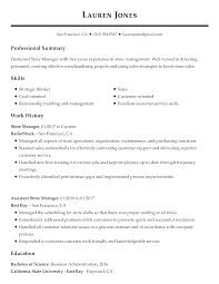Technical Project Manager Resume Example Computers ... Teacher Resume Samples Writing Guide Genius Basic Resume Writing Hudsonhsme Software Engineer 3 Format Pinterest Examples How To Write A 2019 Beginners Novorsum To A For College Students Math Simple Part Time Jobs Filename Sample Inspiring Ideas Job Examples 7 Example Of Simple For Job Inta Cf Ob Application Summary Format Download Free