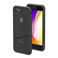 iPhone 7 8 Cases K11 Bumper