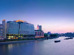 100 Sea Can Houses Hotel Containers London UK Bookingcom