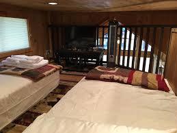 Radio El Patio Hn by Vacation Home Zion Cabin South Lake Tahoe Ca Booking Com