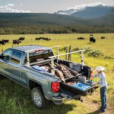 DECKED® DF3 - Truck Bed Storage System Car Stuck And Need A Flat Bed Towing Truck Near Meallways Towing Bedryder Truck Bed Seating System Why The 2017 Ridgeline Is Not Real But Thats Ok In Depth With First Ever Carbonfiber Pickup News F150 Super Duty Rightline Gear Tent 65ft Beds 110730 Guide Compact 175422 Tents At Sportsmans Amazoncom Tyger Auto Tgbc3t1531 Trifold Tonneau Cover Fuller Accsories 2016 Ford F250 Reviews Rating Motor Trend Your Next Will Be A Bedliner Wikipedia