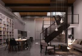 104 Buy Loft Toronto Ing A Live Work Condo In Who Where And How