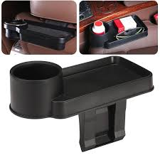 Car Auto Cup Holder Multifunction Vehicle Seat Cup Cell Phone Drinks ... Pp Automobile Drink Holder Black Organizer Cup Holders Car Storage I Found All 19 Of The New Subaru Ascents Cupholders Is It Possible To Have Too Many Auto Makers Are Trying Folding Outlet Mulfunctional Remote Control Coolers With Builtin Speakers Headlights And Amazoncom For Carsthe Kazekup Ultimate Cupsy The Worlds Most Overachieving Cupholder Cheap Plastic Find Deals On Line At 2009 2014 Light Kit F150ledscom Blackgray Styling Universal Foldable Vehicle Truck Door Swigzy Expander Adapter With Adjustable Base Rubber