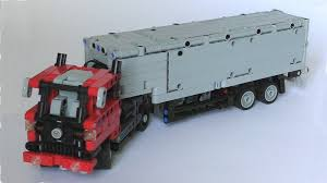 LEGO IDEAS - Product Ideas - Compact RC Semi -Trailer Truck Lego Ideas Product Ideas Pickup Truck And Trailer Technic Remote Control Flatbed Lego With Moc Youtube Compact Rc Semi Lego Truck Gooseneck Trailer 1754356042 Tractor 6692 Render 3221 Flickr Bobcat Upcoming Cars 20 I Built This Games Tirosh Trailer V1 Mod Euro Simulator 2 Mods This Pickup Can Haul Creations Creations