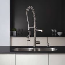 Fisher Commercial Pre Rinse Faucet by 100 Pre Rinse Kitchen Faucet Refin Oversized Heavy Duty