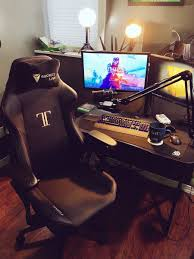 The Best Gaming Chairs | Secretlab SG Best Gaming Chair 2019 The Best Pc Chairs The 24 Ergonomic Gaming Chairs Improb Gamer Computer Nook Pinterest Secretlab Titan Softweave Chair Review Titanic Back Omega Firmly Comfortable Sg Cheap In 5 Great That Will China Workwell Game Factory Selling 20 Awesome Collection Of Console 21914 Nxt Levl Alpha Series M Ackblue Medium 20 Top For Gamers Ign