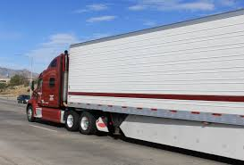 100 Aerodynamic Semi Truck Aerodynamics How To Save Fuel