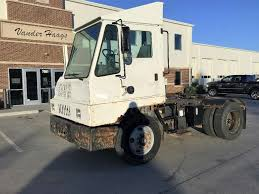 2005 Ottawa YT30 Yard Spotter Truck For Sale, 46,064 Miles ... Brockway Trucks Message Board View Topic For Sale Electric Powered Alternative Fuelled Medium And Heavy 2010 Ottawa Yt30 Yard Jockey Spotter For Sale 188 1994 Gmc C7500 Topkick 5 Yard Dump Truck Youtube Yardtrucksalescom 3yard Sale In Dallas Tx Alleycassetty Center 2003 Intertional 7600 810 2012 Mack Chu 613 Texas Star Sales Dynacraft Tonka Plus Used Ford For By Owner Truck Off Road Chevrolet Pickup Advertising Prop Scrap Paintball 1999 C8500 1013 By Riverside Topsoil Home