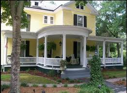 North Carolina Bed and Breakfast Inns For Sale