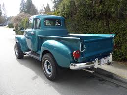 49-'54 GMC Pickup | Foden Alpha | Flickr Sandblasting The 54 Gmc Truck Cab 004 Lowrider Tci Eeering 471954 Chevy Truck Suspension 4link Leaf Pin By Brucer On Gmc Trucks Pinterest Trucks 1954 Pickup For Sale Classiccarscom Cc1007248 Generational 100 Pacific Classics Cc968187 1947 To Chevrolet Raingear Wiper Systems Hot Rod Network