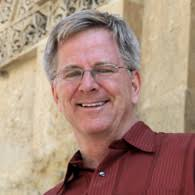 rick steves create tv