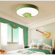 48w led wolken deckenle ultra dünne 6cm kreative deckenleuchte für schlafzimmer küche büro kinderzimmer dimmbar