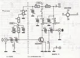schema electrique lave linge brandt schema electrique département agrandir signaux uhf schema electrique