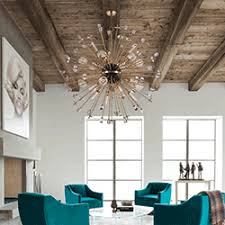 liberty from hudson valley lighting hospitality design