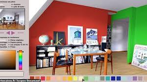 deco maison en ligne faites votre simulation déco en ligne c est gratuit côté maison
