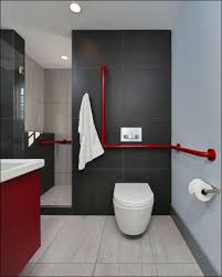 Bathroom: Small Bathroom Ideas Beautiful Christmas Bathroom Decor ... Bathtub Half Attached Remodel Bathrooms Shower Decorating Without Extraordinary Bathroom Wall Ideas Small Instead Photo Gallery For On A Budget In Tiled Showers Help Me Decorate My Tile Designs Full Romantic Luxury Tremendeous Cottage Rooms Remodeling Images How To Make Look Bigger Tips And 15 Creative 30 Unique Catchy Tile Design 35 Fabulous