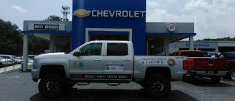 100 Win Truck Big Bend Chevrolet Buick Is A Chiefland Chevrolet Buick Dealer And