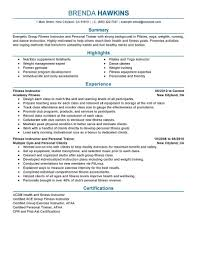 Best Fitness And Personal Trainer Resume Example | LiveCareer ... Administrative Assistant Resume Example Writing Tips Genius Best Office Technician Livecareer The Best Resume Examples Examples Of Good Rumes That Get Jobs Law Enforcement Career Development Sample Top Vquemnet Secretary Monstercom Templates Reddit Lazinet Advertising Marketing Professional 65 Beautiful Photos 2017 Australia Free For Foreign Language