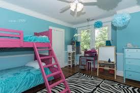 Zebra Bedroom Decorating Ideas by Bedroom New Pink Zebra Bedroom Ideas Decor Modern On Cool