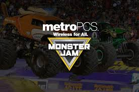 Join WRIF For Monster Jam At Ford Field Avenger Truck Wikipedia 20 Things You Didnt Know About Monster Trucks As Monster Jam Comes Advance Auto Parts Brings To Detroit Info Amy Clary Bring A Nikon D40 Into The Metro Dome For Jam Photonet Ford Fieldjan 2017 Wheels Water Engines Field 2019 Review And Price Car Reviews 300 Level Endzone Football Seating Reyourseatscom Grave Digger January 30th 2016 Youtube At Field2014 2014 Trucks Striving Bigger Better Places To On Twitter Chad Fortune Roaring In